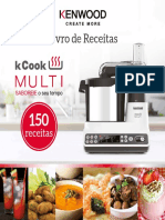 Livro-Receitas-kCook-Multi-2016
