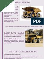 380972929-CAMION-MINERO