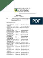 Dokumen PDF