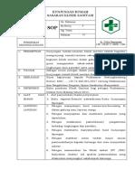 SOP kunj rmh sasaran klinik sanitasi Kdg ( 13 )