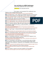 Liste Impf-Folgen 2021-02-04