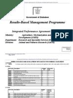 IPA 2011-ANIMAL & PASTURES RESEARCH DIVISION - EDITED-27Sep2011