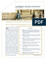 asia-pacific-economic-review-february-2011