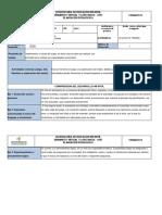 Planeación Pedagógica  2 (1)