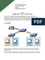 td4_vlan_config_avancée_dot1q
