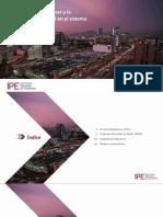 IPE - Microfinancieras 29.04.21-3