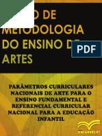 param._cur._nac._de_arte_para_