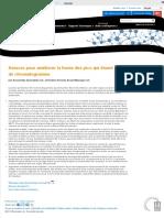 Comment-améliorer-la-separation-chromatographique