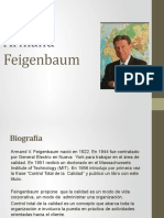 Armand  Feigenbaum_SONIA LOPEZ