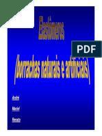 elastomeros [Modo de Compatibilidade]