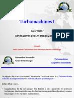 TM-I-Chapitre-01-Généralités