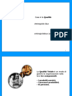 slidequalitpubblicoprivatocc25-100606120116-phpapp01