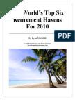 2010-top-retirement-havens