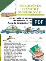educacic3b3n-en-trc3a1nsito-y-seguridad-vial-ideal