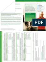 Project2007Certification_Datasheet
