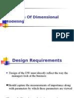(Kajal Maam(Principles of Dimensional Modeling