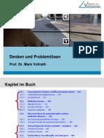 2020_009_DenkenProblemlösen