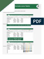 Excel_Avancado_-_Formatar_como_Tabela