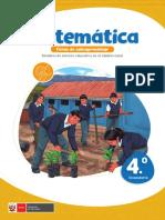 Ficha AUTO Matematica-4