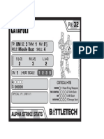 Battlemaster
