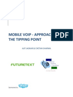 mobile_voip