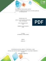 PASO 3 _ GRUPO 358029_32 (1)