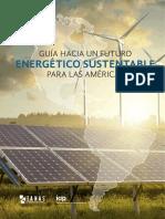Libro Energia Web-IANAS