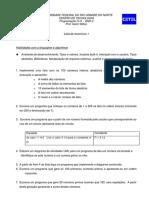 lista_de_exerccios_1-_21_01_2021