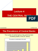 Lecture 04-Central Bank (E)