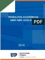 NORMAS-DE-TRABALHOS-ACADÊMICOS