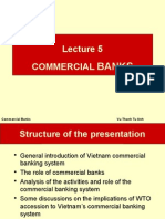 Lecture 05-Commercial Banks (E)