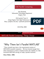 fdi_2009_matlab