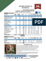 Promedios Pu 227