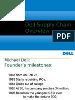DellComputers1