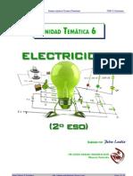 T6_ Electricidad