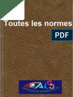 NORMES
