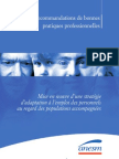 080800- ANESMS-recommandation adaptation emploi