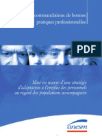 080800- ANESMS-recommandation adaptation emploi