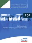080800-ANESMS-recommandation bientraitance