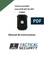 ts9863-camara-portable-hd-halcon-dvr-gps-4g-wifi