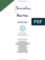 Dewilestari-PerahuKertas