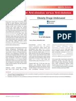 17_252Berita Terkini-Peresepan Obat Anti-obesitas Versus Anti-diabetes
