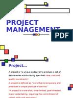 aditya project