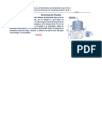PRUEBA DE ENTRADA TURBOMAQUINAS 2020-2