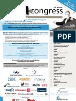 BPM Main Brochure 13286 001 (Updated 12062008)