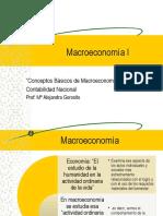 MacroeconomÃ_a (2)