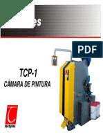 5-Manual Do Usuário TCP-1
