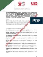 Documentos Aena rio 561ef359
