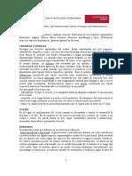 Tema 33 - Aparato Reproductor Femenino II