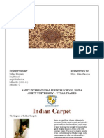 Indian_carpet